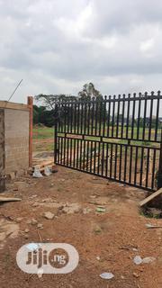 Cheap Estate Land | Land & Plots For Sale for sale in Enugu State, Enugu