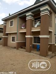 Beautiful 4 Bedroom Duplex With BQ For Sale   Houses & Apartments For Sale for sale in Abuja (FCT) State, Jabi