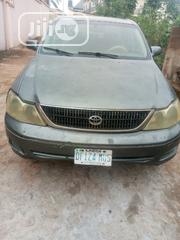 Toyota Avalon 2005 Green | Cars for sale in Anambra State, Njikoka
