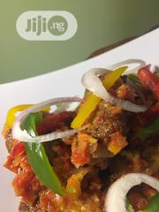 Food Services | Meals & Drinks for sale in Lagos State, Alimosho