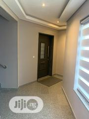 Luxurious 5 Units Of Furnished 3bedroom Apartments For Lease At Lekki   Houses & Apartments For Rent for sale in Lagos State, Lekki Phase 1