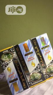Anti Toxidant. | Vitamins & Supplements for sale in Lagos State, Alimosho