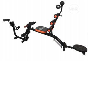 Wonder Core With Pedal and Twister( Delivery Nation Wide)   Sports Equipment for sale in Lagos State, Surulere