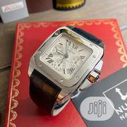 Cartier Watch | Watches for sale in Lagos State, Surulere