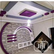 We Are King of 3D Wall Panel, Call Us Now for Yours | Home Accessories for sale in Osun State, Ilesa