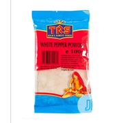 TRS White Pepper Powder 100g Of 20pcs | Meals & Drinks for sale in Lagos State, Lagos Island