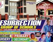 Nursery And Primary Teachers Urgently Needed | Teaching Jobs for sale in Oyo State, Ibadan