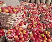 Fresh Tomatoes | Meals & Drinks for sale in Abuja (FCT) State, Mabushi
