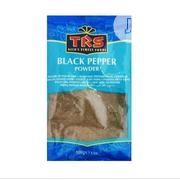 TRS Black Pepper Powder 100g Of 20pcs | Meals & Drinks for sale in Lagos State, Lagos Island