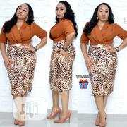 Lovely Women's Outfit 100% Turkey | Clothing for sale in Lagos State, Amuwo-Odofin