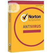 Norton Antivirus 1user | Software for sale in Lagos State, Ikeja