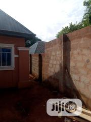 Good House In Good Condition For Sale | Houses & Apartments For Sale for sale in Anambra State, Nnewi