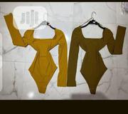 Body Suits | Clothing for sale in Lagos State, Lekki Phase 2