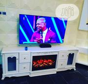 Classic T.V Stand.   Furniture for sale in Lagos State, Ikoyi