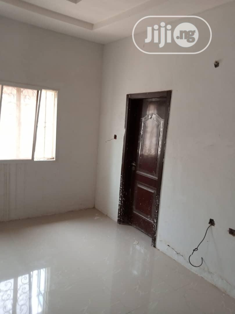 4 Bedrooms Bungalow | Houses & Apartments For Sale for sale in Kubwa, Abuja (FCT) State, Nigeria