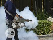 Fumigation Expert | Cleaning Services for sale in Lagos State, Ojo