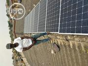 Solar Panel Sales and Installation | Building & Trades Services for sale in Lagos State, Ikeja
