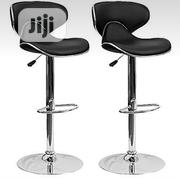Bar Stool. | Furniture for sale in Lagos State, Lagos Island