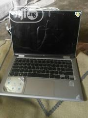 Laptop Dell Inspiron 11 3000 4GB Intel Core i3 500GB | Laptops & Computers for sale in Kano State, Wudil