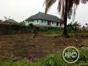 For Sale: 1 Plot of Land ( Buy Build ) at Elimgbu, Ph   Land & Plots For Sale for sale in Rivers State, Port-Harcourt
