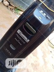 Vacuum Cleaner | Home Appliances for sale in Lagos State, Agege