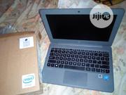 New Laptop HP 240 32GB AMD SSHD (Hybrid) 32GB | Laptops & Computers for sale in Osun State, Orolu