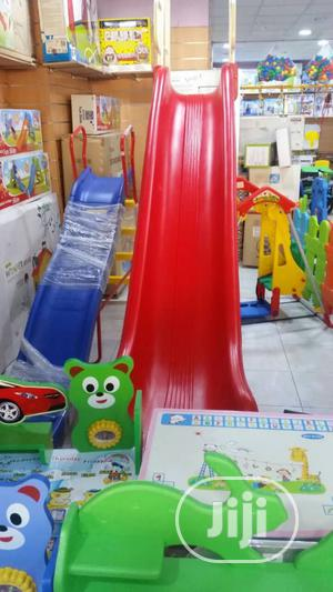 9ft By 5ft Playground Equipment   Toys for sale in Rivers State, Port-Harcourt