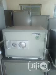 Quality 102 Fireproof Safe | Safety Equipment for sale in Lagos State, Lagos Island
