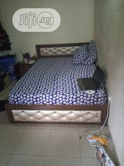 Female Coopers Lodge | Houses & Apartments For Rent for sale in Imo State, Okigwe