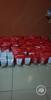 Queens Rice - Souvenir Packs | Meals & Drinks for sale in Lagos State, Surulere