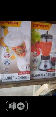 Electricblender | Kitchen Appliances for sale in Oyo State, Ibadan