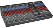Yamaha Mixer | Audio & Music Equipment for sale in Lagos State, Ajah
