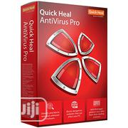 Quick Heal Antivirus 1user | Software for sale in Lagos State, Ikeja