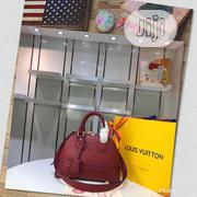 Exclusive Louis Vuitton Hand Bags Now Available in Store | Bags for sale in Lagos State, Lagos Island