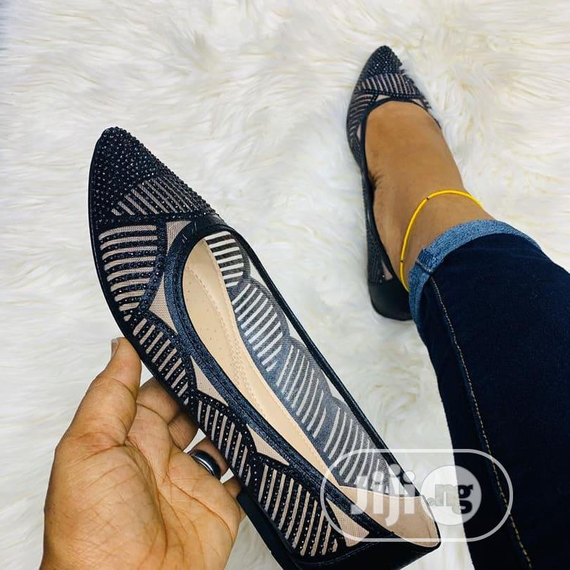 Quality And Easy Cover Shoes | Shoes for sale in Lagos Island, Lagos State, Nigeria