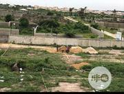 Ready To Build Land At Abijo GRA | Land & Plots For Sale for sale in Lagos State, Ajah