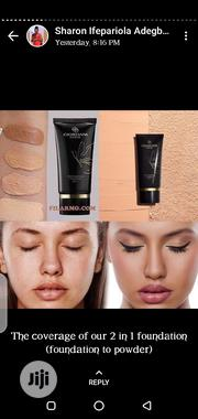 Oriflame Product | Makeup for sale in Lagos State, Agboyi/Ketu