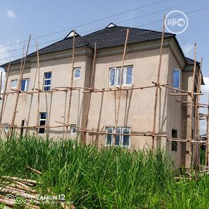 Cofo Title Estate In Mowe Ofada Axis | Houses & Apartments For Sale for sale in Ogun State, Obafemi-Owode