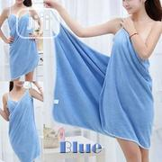 Wearable Towel/Bath Robe | Home Accessories for sale in Lagos State, Maryland