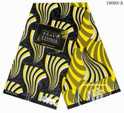 Spectacular Prints With High Test Quality | Clothing for sale in Ogun State, Obafemi-Owode