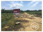 Land for Investment | Land & Plots For Sale for sale in Lagos State, Ibeju