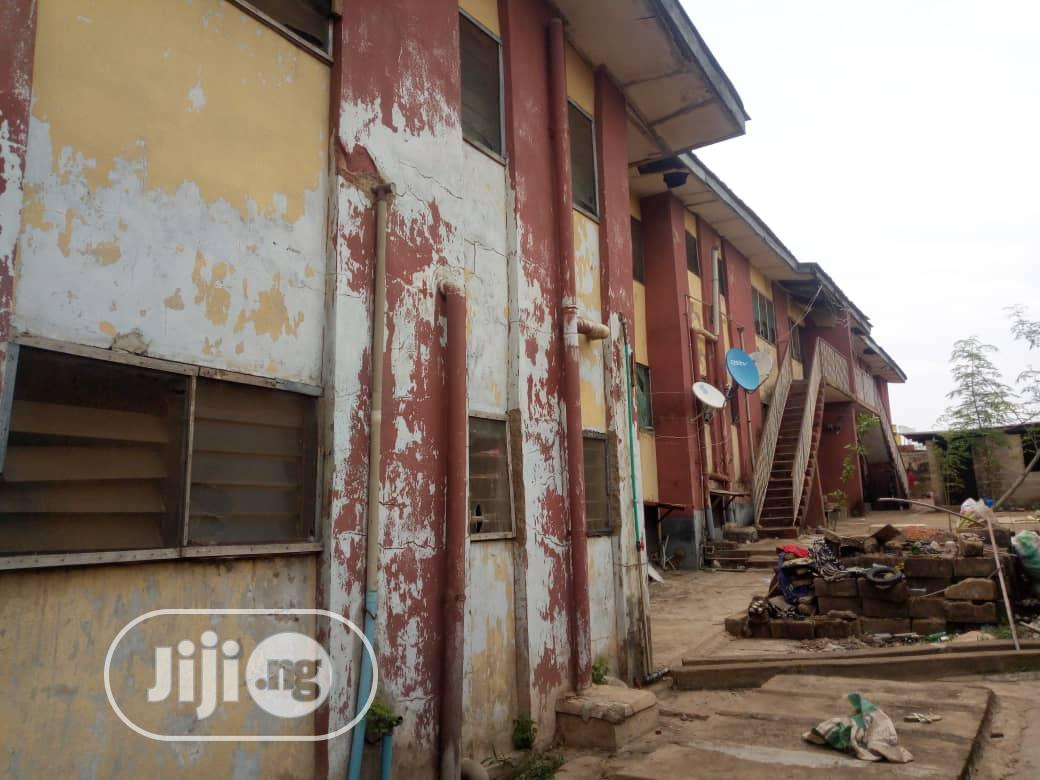 House For Sell | Houses & Apartments For Sale for sale in Ibadan, Oyo State, Nigeria