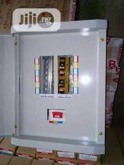 Original U.K D4 3phase Board | Electrical Equipment for sale in Lagos State, Ikoyi
