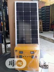 Solar Generator | Solar Energy for sale in Lagos State, Magodo