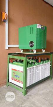 220amps Tubular Battery | Solar Energy for sale in Lagos State, Magodo