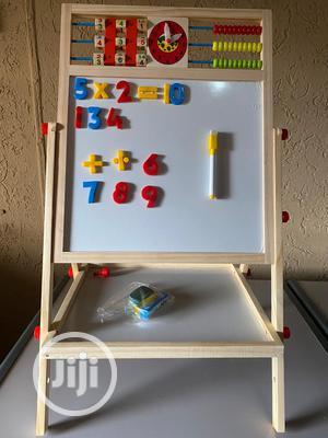 Magnetic Writing Board | Toys for sale in Lagos State, Lagos Island (Eko)