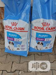 Royal K9 Food | Pet's Accessories for sale in Lagos State, Lekki Phase 1