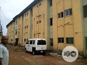 48rooms Hostel at FUTO for Sale | Houses & Apartments For Sale for sale in Imo State, Owerri