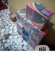 Car Batteries | Vehicle Parts & Accessories for sale in Lagos State, Ajah