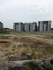 Land for Sale at Lekki | Land & Plots For Sale for sale in Lagos State, Lekki Phase 1